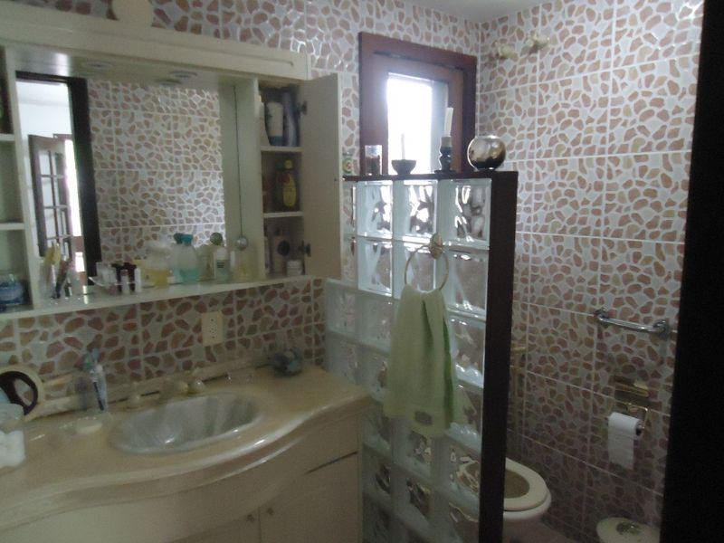 FOTO12 - Casa em Condomínio Centro, Angra dos Reis, RJ À Venda, 4 Quartos, 300m² - 71149 - 13