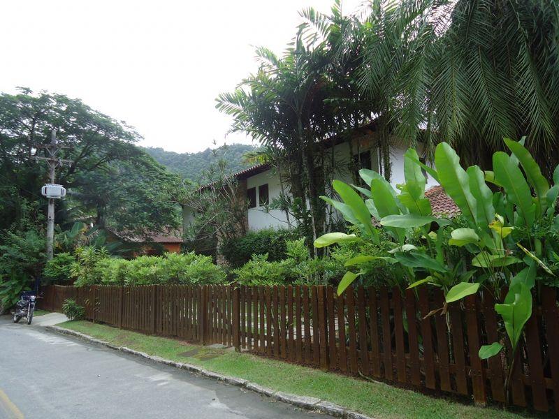 FOTO2 - Casa em Condomínio Centro, Angra dos Reis, RJ À Venda, 4 Quartos, 300m² - 71149 - 3