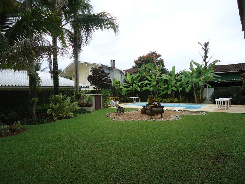 FOTO3 - Casa em Condomínio Centro, Angra dos Reis, RJ À Venda, 4 Quartos, 300m² - 71149 - 4