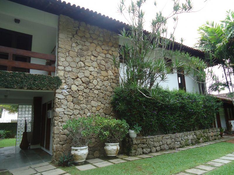 FOTO4 - Casa em Condomínio Centro, Angra dos Reis, RJ À Venda, 4 Quartos, 300m² - 71149 - 5