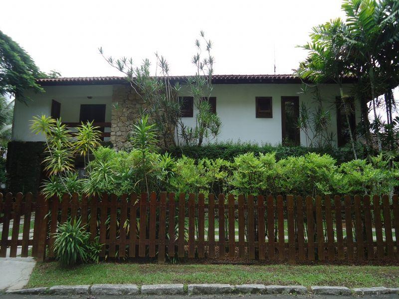 FOTO5 - Casa em Condomínio Centro, Angra dos Reis, RJ À Venda, 4 Quartos, 300m² - 71149 - 6