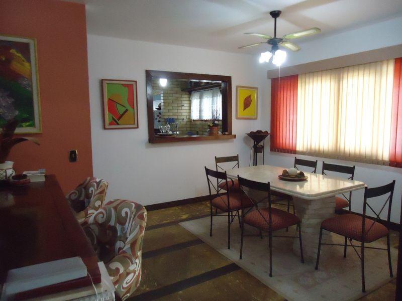 FOTO8 - Casa em Condomínio Centro, Angra dos Reis, RJ À Venda, 4 Quartos, 300m² - 71149 - 9