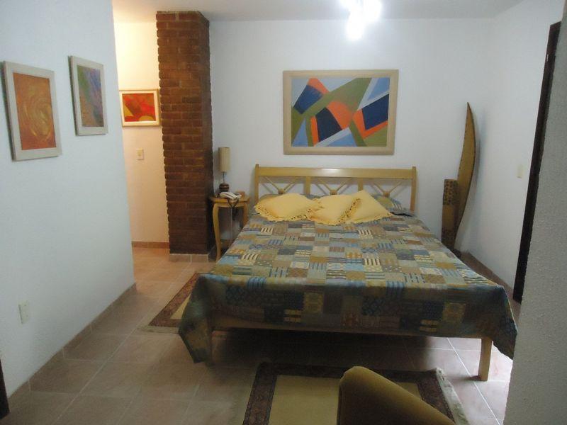 FOTO9 - Casa em Condomínio Centro, Angra dos Reis, RJ À Venda, 4 Quartos, 300m² - 71149 - 10