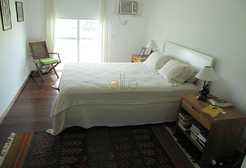 FOTO15 - Cobertura Para Venda ou Aluguel no Condomínio Le Parc - Barra da Tijuca - Rio de Janeiro - RJ - 60050 - 16