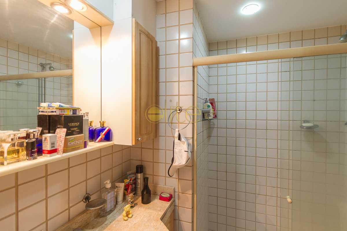 APARTAMENTO 4QTOS A VENDA BARR - Apartamento À Venda no Condomínio Ocean Front - Barra da Tijuca - Rio de Janeiro - RJ - 40054 - 14