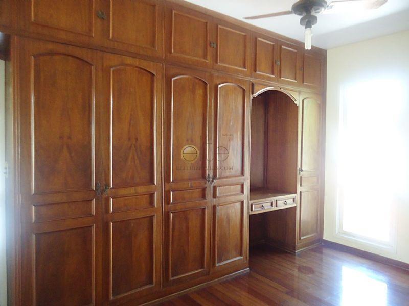 FOTO13 - Casa À Venda no Condomínio Santa Marina - Barra da Tijuca - Rio de Janeiro - RJ - CA0128 - 14