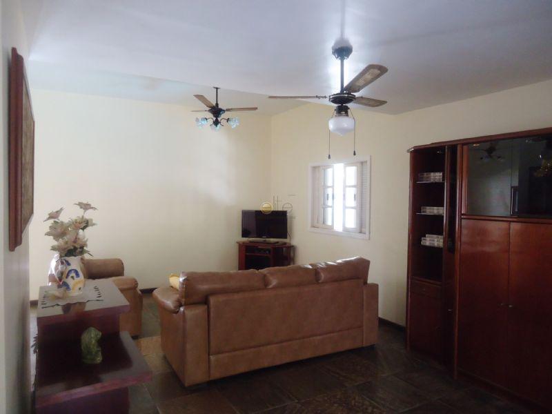 FOTO5 - Casa À Venda no Condomínio Santa Marina - Barra da Tijuca - Rio de Janeiro - RJ - CA0128 - 6
