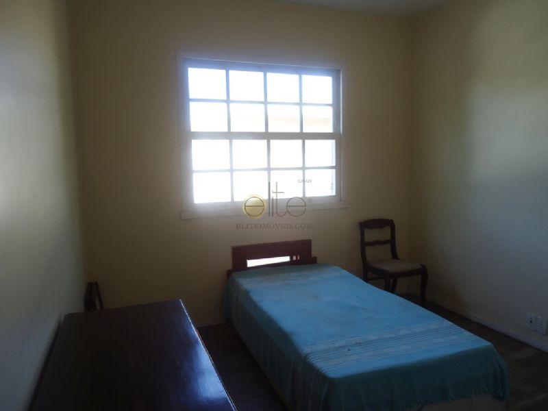 FOTO9 - Casa À Venda no Condomínio Santa Marina - Barra da Tijuca - Rio de Janeiro - RJ - CA0128 - 10