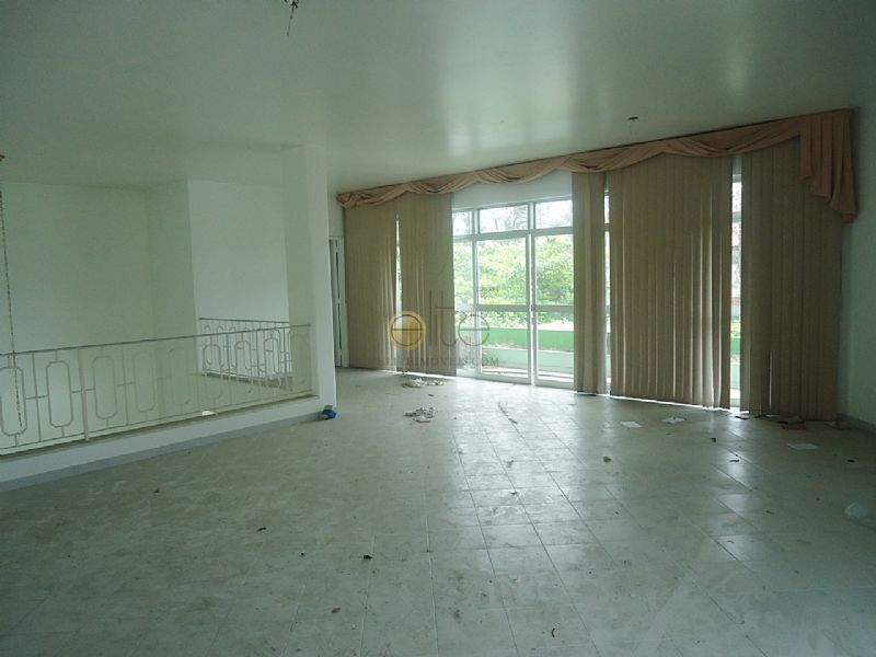FOTO4 - Casa em Condomínio 4 quartos à venda Barra da Tijuca, Barra da Tijuca,Rio de Janeiro - R$ 3.900.000 - 71214 - 5