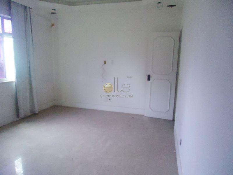 FOTO5 - Casa em Condomínio 4 quartos à venda Barra da Tijuca, Barra da Tijuca,Rio de Janeiro - R$ 3.900.000 - 71214 - 6