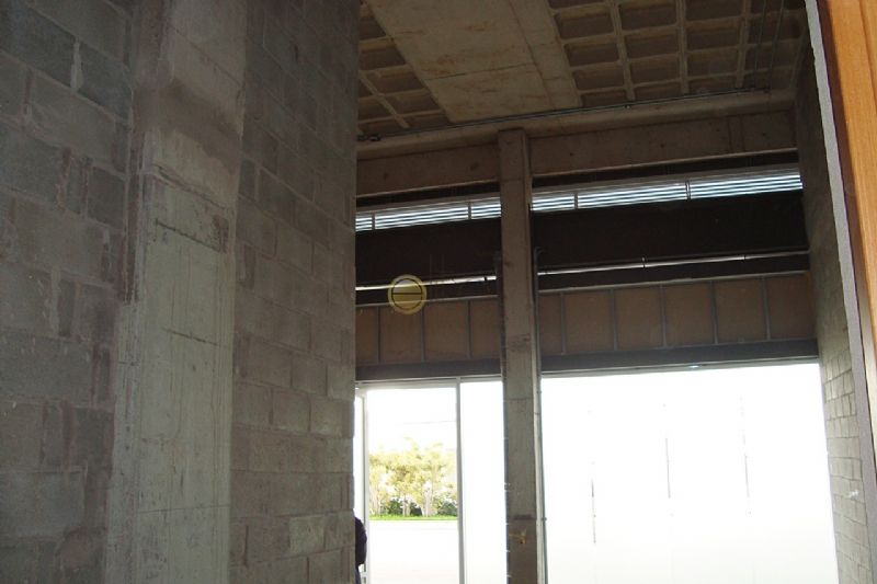 FOTO3 - Loja Para Venda ou Aluguel no Condomínio Dimension - Barra da Tijuca - Rio de Janeiro - RJ - LO0001 - 3