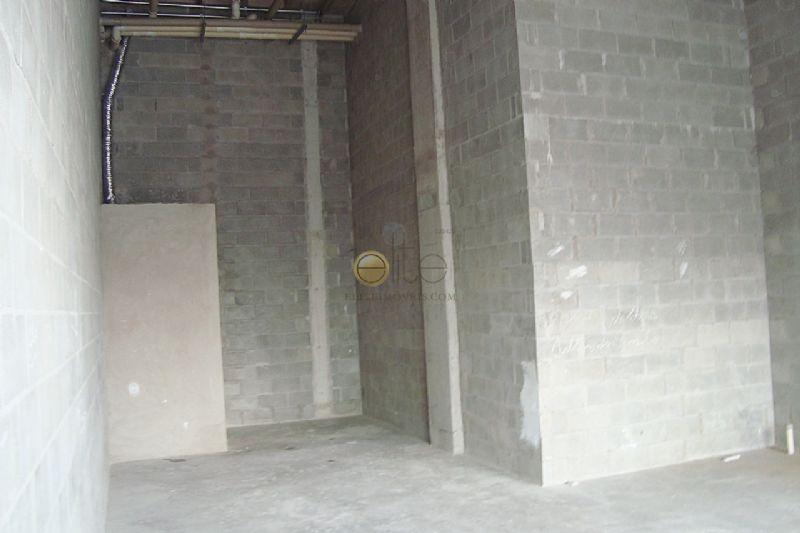 FOTO5 - Loja Condomínio Dimension, Barra da Tijuca, Barra da Tijuca,Rio de Janeiro, RJ Para Venda e Aluguel, 52m² - LO0001 - 5