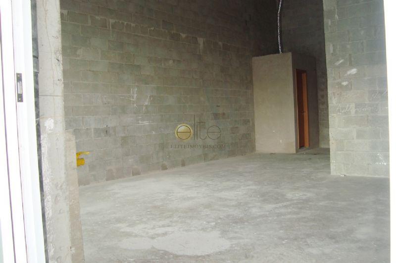 FOTO7 - Loja Para Venda ou Aluguel no Condomínio Dimension - Barra da Tijuca - Rio de Janeiro - RJ - LO0001 - 7
