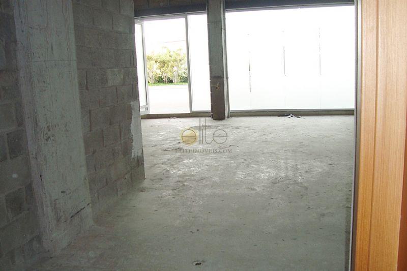 FOTO8 - Loja Para Venda ou Aluguel no Condomínio Dimension - Barra da Tijuca - Rio de Janeiro - RJ - LO0001 - 8