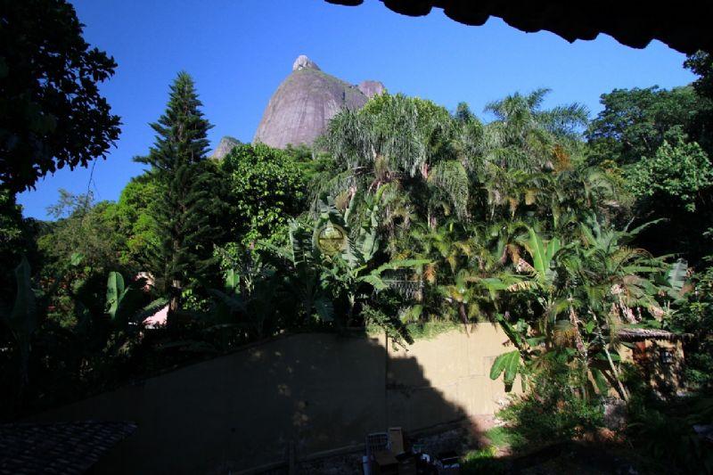 FOTO23 - Casa em Condomínio Pedra Bonita, Rua Gabriel Garcia Moreno,São Conrado, Rio de Janeiro, RJ À Venda, 5 Quartos, 500m² - 71247 - 24