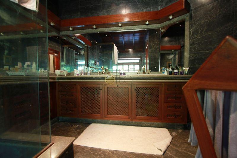 FOTO27 - Casa em Condomínio Pedra Bonita, Rua Gabriel Garcia Moreno,São Conrado, Rio de Janeiro, RJ À Venda, 5 Quartos, 500m² - 71247 - 28