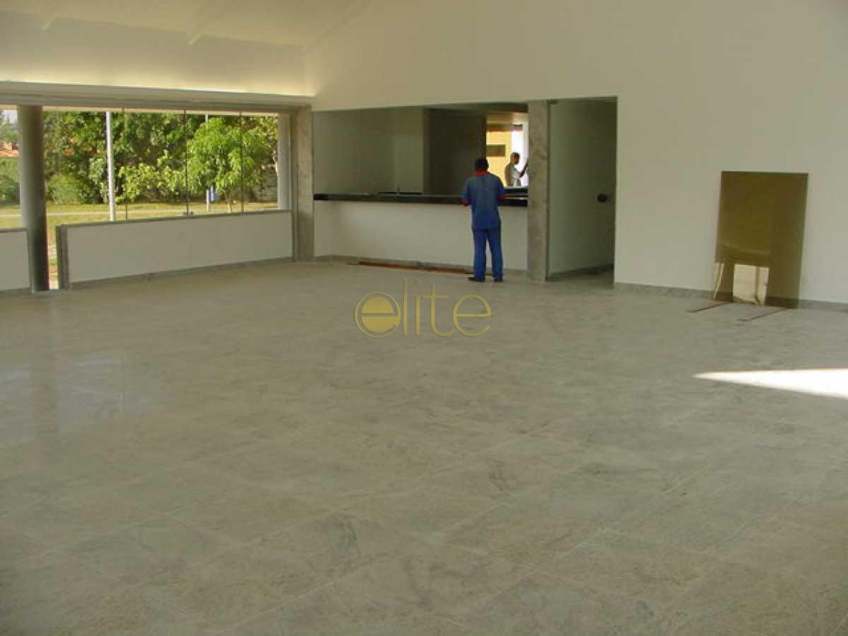 MVC-040S - Casa em Condomínio Mansões, Barra da Tijuca, Barra da Tijuca,Rio de Janeiro, RJ À Venda, 4 Quartos, 700m² - 71337 - 9