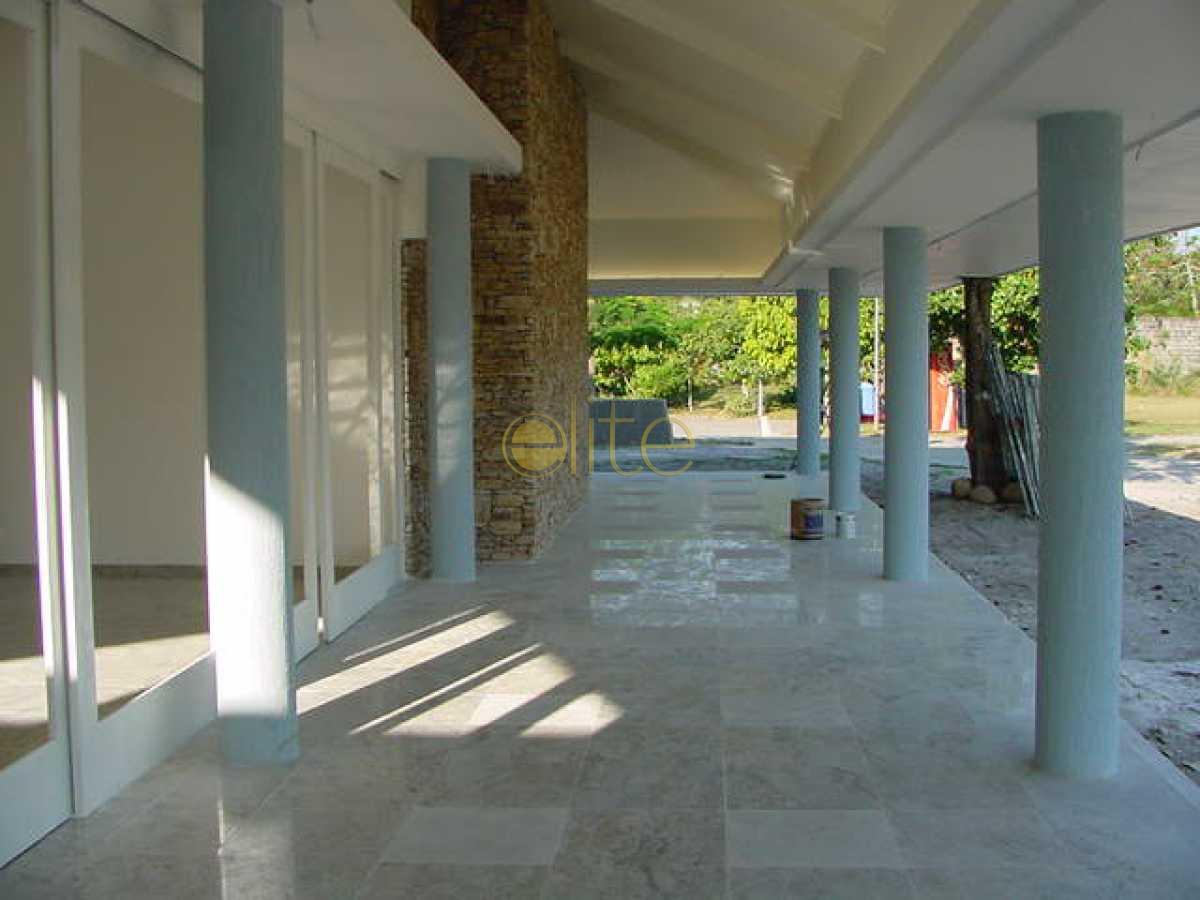 MVC-041S - Casa em Condomínio Mansões, Barra da Tijuca, Barra da Tijuca,Rio de Janeiro, RJ À Venda, 4 Quartos, 700m² - 71337 - 10