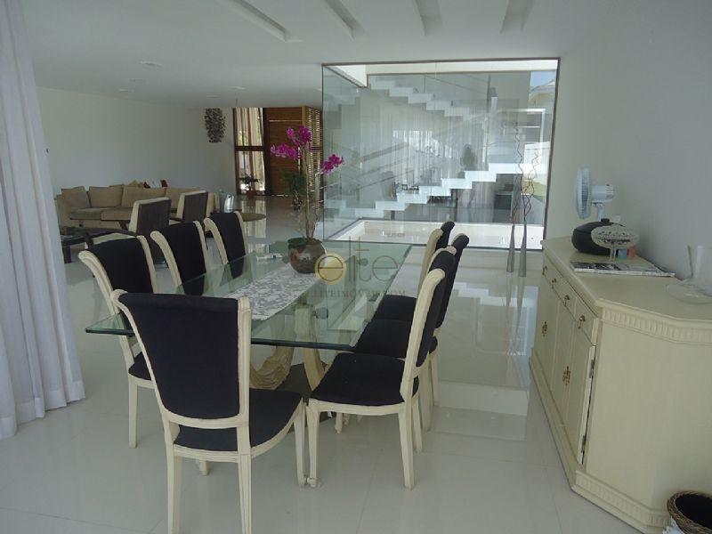 FOTO11 - Casa em Condomínio Pedra de Itaúna, Avenida Luiz Aranha,Barra da Tijuca, Barra da Tijuca,Rio de Janeiro, RJ À Venda, 5 Quartos, 600m² - 71249 - 12