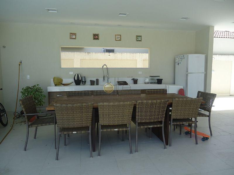 FOTO12 - Casa em Condomínio Pedra de Itaúna, Avenida Luiz Aranha,Barra da Tijuca, Barra da Tijuca,Rio de Janeiro, RJ À Venda, 5 Quartos, 600m² - 71249 - 13