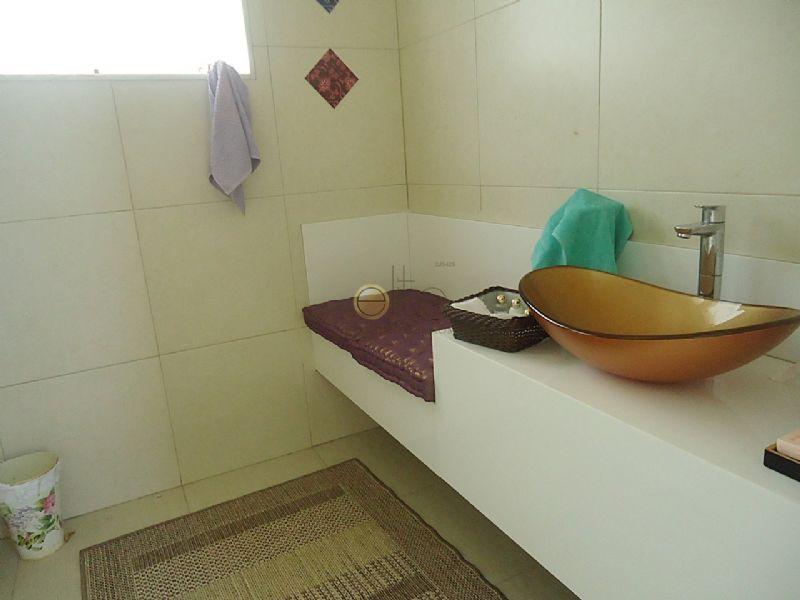 FOTO13 - Casa em Condomínio Pedra de Itaúna, Avenida Luiz Aranha,Barra da Tijuca, Barra da Tijuca,Rio de Janeiro, RJ À Venda, 5 Quartos, 600m² - 71249 - 14