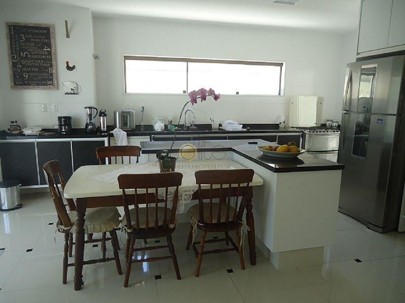 FOTO15 - Casa em Condomínio Pedra de Itaúna, Avenida Luiz Aranha,Barra da Tijuca, Barra da Tijuca,Rio de Janeiro, RJ À Venda, 5 Quartos, 600m² - 71249 - 16