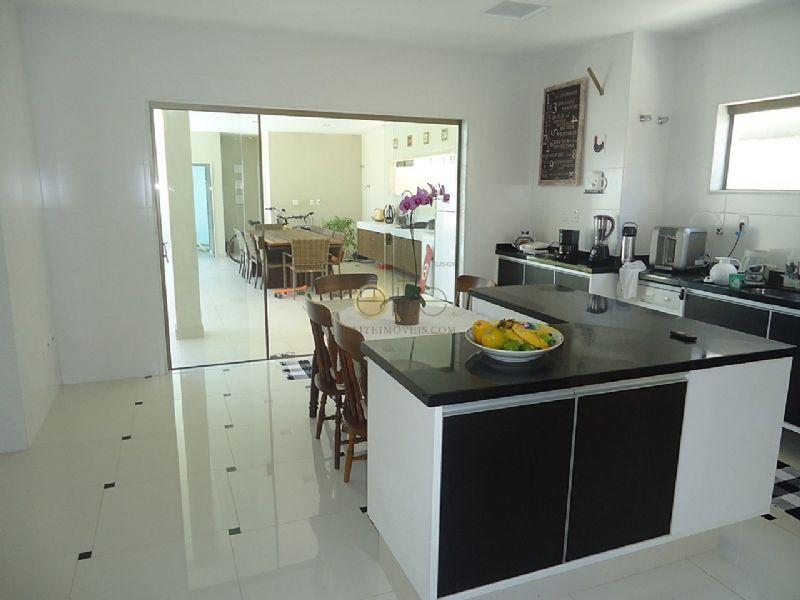 FOTO16 - Casa em Condomínio Pedra de Itaúna, Avenida Luiz Aranha,Barra da Tijuca, Barra da Tijuca,Rio de Janeiro, RJ À Venda, 5 Quartos, 600m² - 71249 - 17
