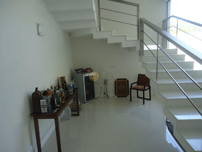 FOTO17 - Casa em Condomínio Pedra de Itaúna, Avenida Luiz Aranha,Barra da Tijuca, Barra da Tijuca,Rio de Janeiro, RJ À Venda, 5 Quartos, 600m² - 71249 - 18