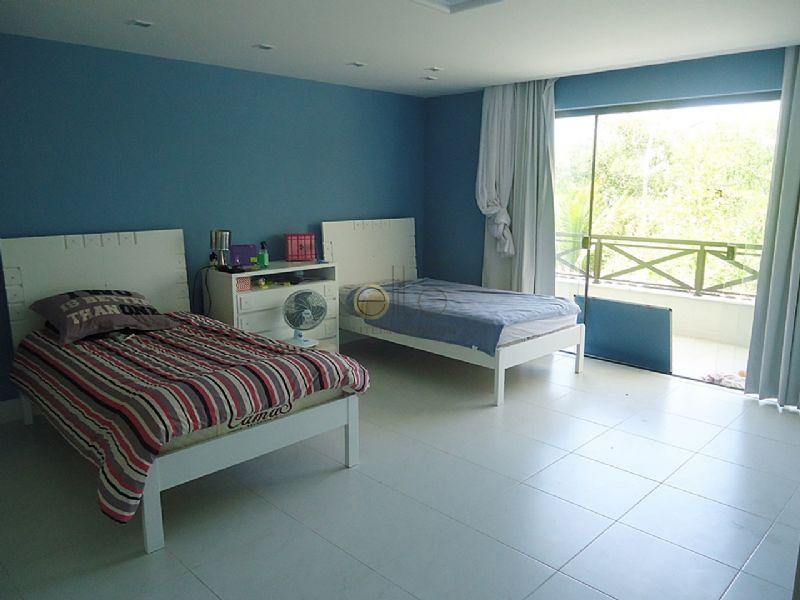 FOTO22 - Casa em Condomínio Pedra de Itaúna, Avenida Luiz Aranha,Barra da Tijuca, Barra da Tijuca,Rio de Janeiro, RJ À Venda, 5 Quartos, 600m² - 71249 - 23