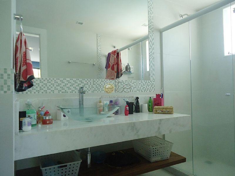 FOTO23 - Casa em Condomínio Pedra de Itaúna, Avenida Luiz Aranha,Barra da Tijuca, Barra da Tijuca,Rio de Janeiro, RJ À Venda, 5 Quartos, 600m² - 71249 - 24