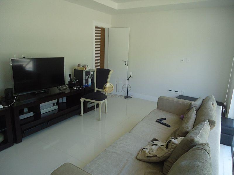 FOTO8 - Casa em Condomínio Pedra de Itaúna, Avenida Luiz Aranha,Barra da Tijuca, Barra da Tijuca,Rio de Janeiro, RJ À Venda, 5 Quartos, 600m² - 71249 - 9