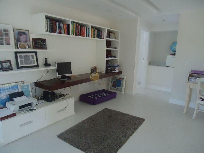 FOTO9 - Casa em Condomínio Pedra de Itaúna, Avenida Luiz Aranha,Barra da Tijuca, Barra da Tijuca,Rio de Janeiro, RJ À Venda, 5 Quartos, 600m² - 71249 - 10