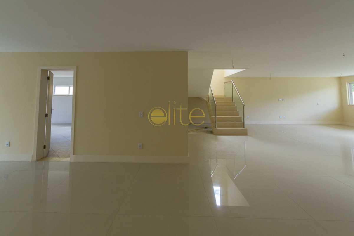 7 - Casa À Venda no Condomínio Pedra de Itaúna - Barra da Tijuca - Rio de Janeiro - RJ - 71250 - 9
