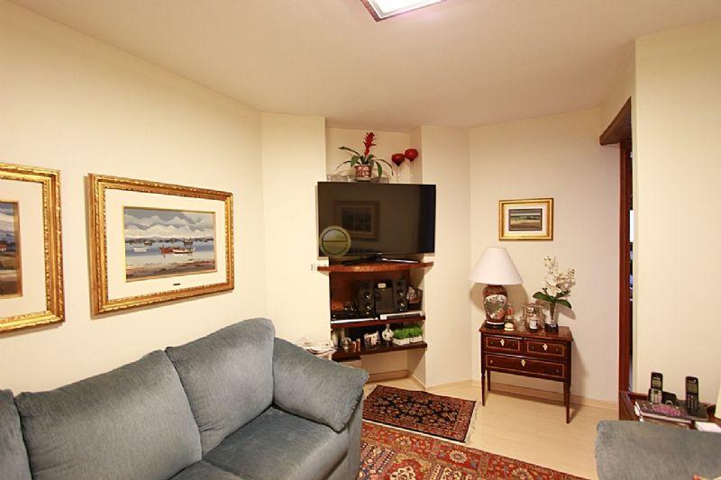 FOTO15 - Apartamento Copacabana, Rio de Janeiro, RJ À Venda, 4 Quartos, 255m² - 40115 - 16