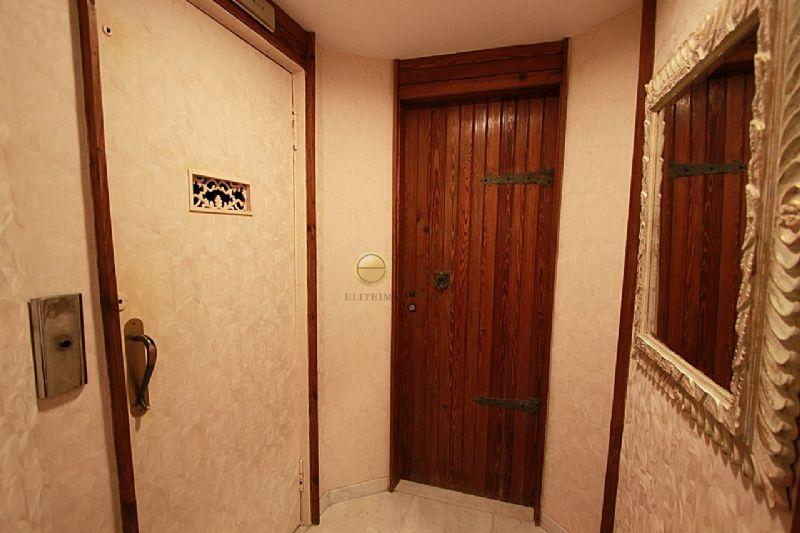 FOTO16 - Apartamento Copacabana, Rio de Janeiro, RJ À Venda, 4 Quartos, 255m² - 40115 - 17