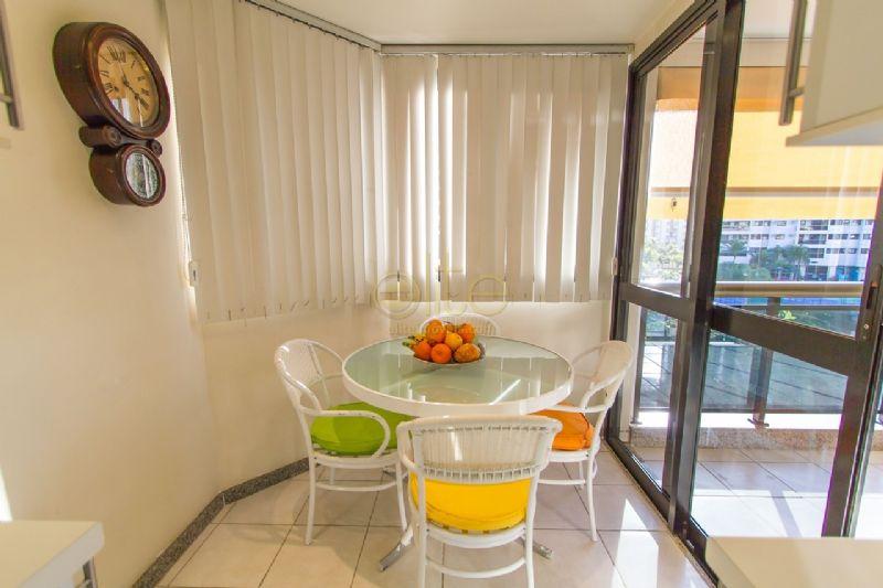 FOTO18 - Apartamento Para Venda ou Aluguel no Condomínio Water Ways - Barra da Tijuca - Rio de Janeiro - RJ - AP0072 - 19