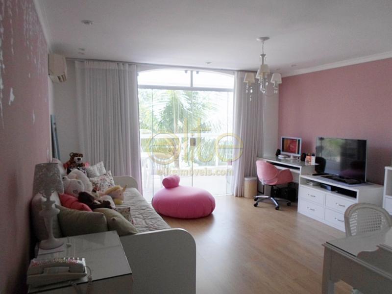 FOTO17 - Casa À Venda no Condomínio Novo Leblon - Barra da Tijuca - Rio de Janeiro - RJ - 71284 - 18