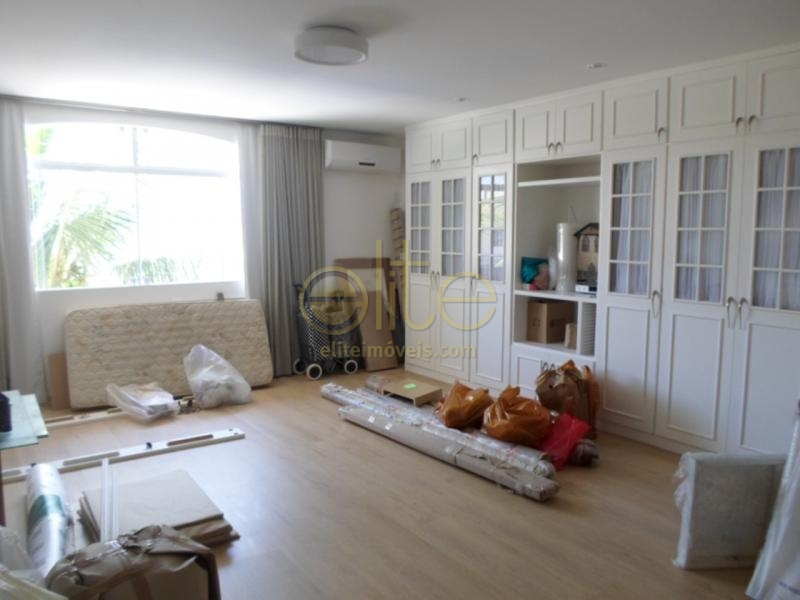 FOTO24 - Casa À Venda no Condomínio Novo Leblon - Barra da Tijuca - Rio de Janeiro - RJ - 71284 - 25