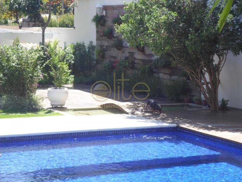 FOTO4 - Casa À Venda no Condomínio Novo Leblon - Barra da Tijuca - Rio de Janeiro - RJ - 71284 - 5