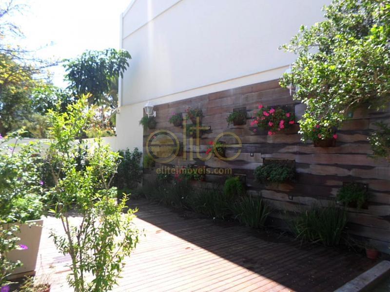 FOTO5 - Casa À Venda no Condomínio Novo Leblon - Barra da Tijuca - Rio de Janeiro - RJ - 71284 - 6
