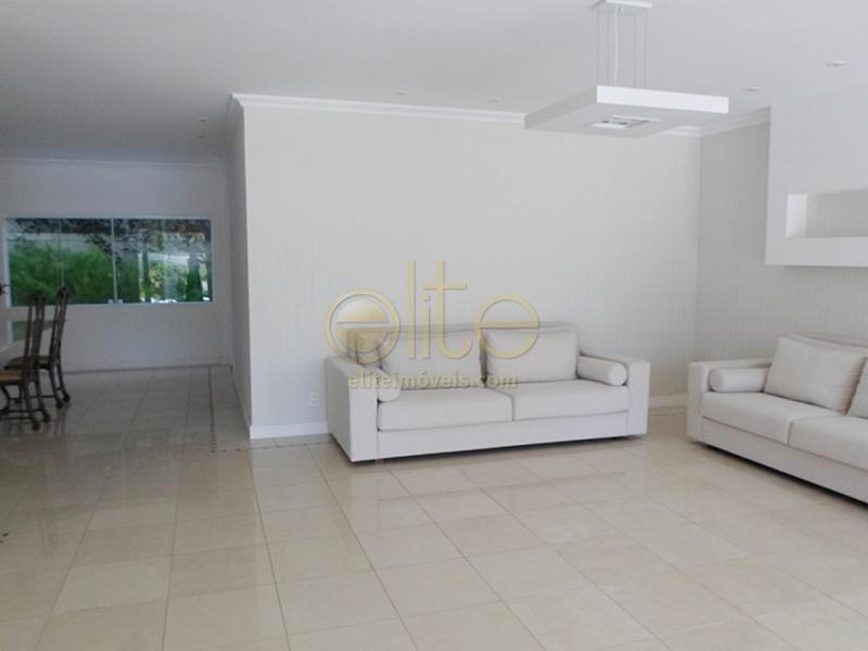 FOTO9 - Casa À Venda no Condomínio Novo Leblon - Barra da Tijuca - Rio de Janeiro - RJ - 71284 - 10
