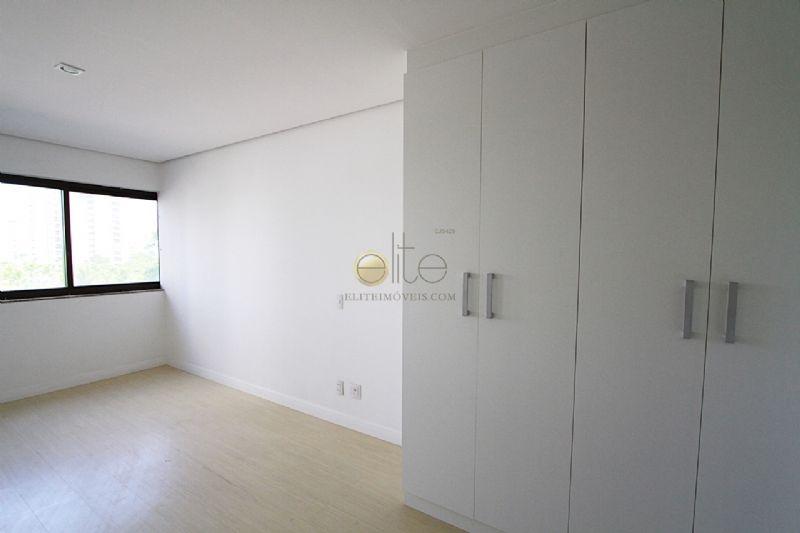 FOTO16 - Apartamento Condomínio Golden Green, Barra da Tijuca, Barra da Tijuca,Rio de Janeiro, RJ Para Alugar, 4 Quartos, 217m² - AP40156 - 16