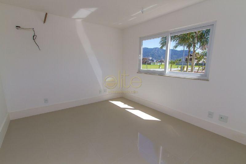 FOTO13 - Casa À Venda no Condomínio Alphaville - Barra da Tijuca - Rio de Janeiro - RJ - CA0148 - 14