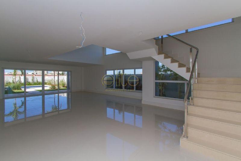 FOTO16 - Casa À Venda no Condomínio Alphaville - Barra da Tijuca - Rio de Janeiro - RJ - CA0148 - 17