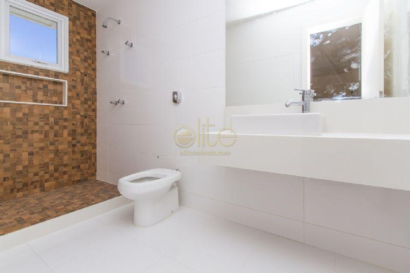 FOTO22 - Casa À Venda no Condomínio Alphaville - Barra da Tijuca - Rio de Janeiro - RJ - CA0148 - 23