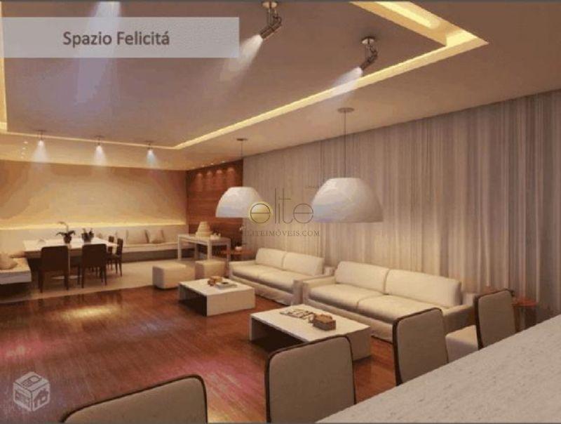 FOTO9 - Casa em Condomínio Concetto Nero, Rua José Mindlin,Recreio dos Bandeirantes, Rio de Janeiro, RJ À Venda, 5 Quartos, 292m² - EBCN50097 - 7