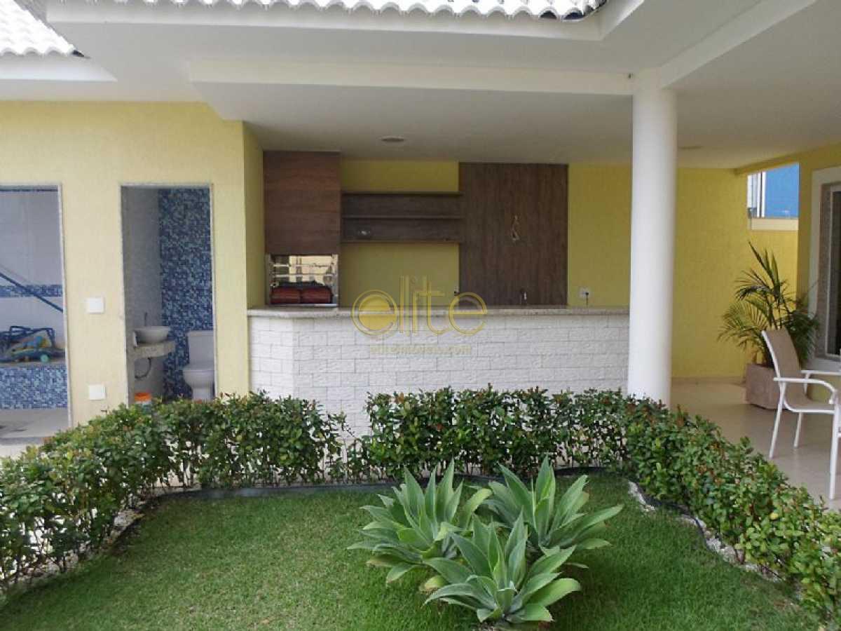 210620141259416 - Casa À Venda no Condomínio Parc Palmier - Recreio dos Bandeirantes - Rio de Janeiro - RJ - 71320 - 6