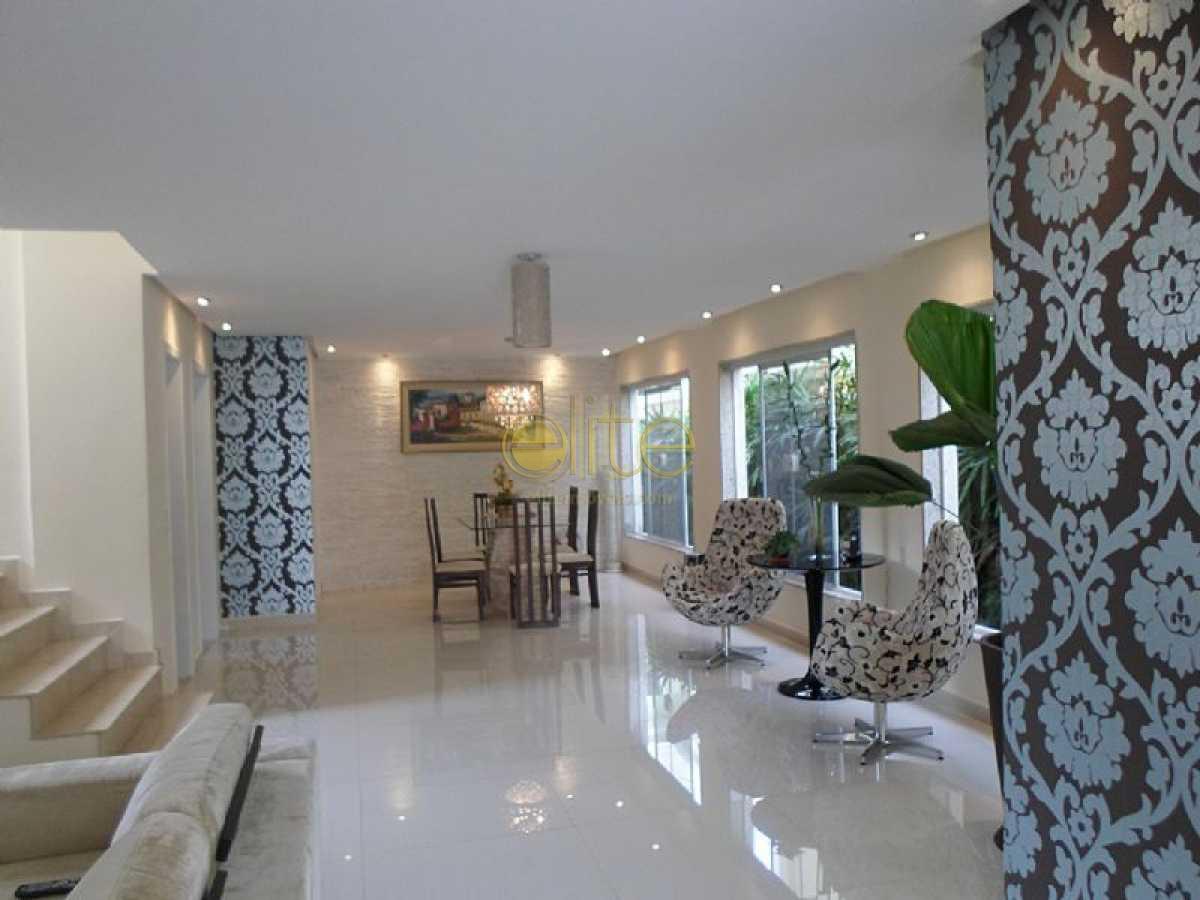 210620141300269 - Casa À Venda no Condomínio Parc Palmier - Recreio dos Bandeirantes - Rio de Janeiro - RJ - 71320 - 9