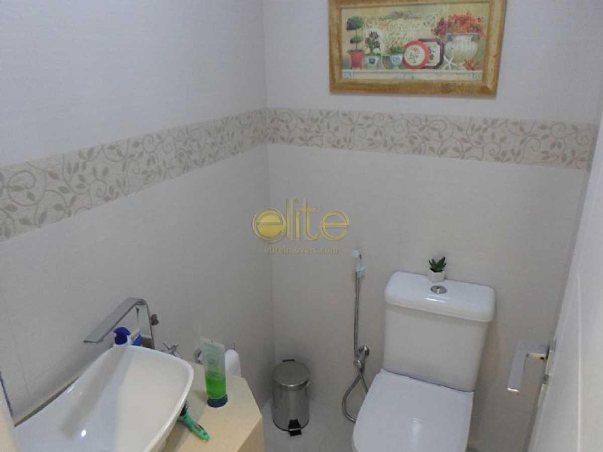 2106201413004712 - Casa À Venda no Condomínio Parc Palmier - Recreio dos Bandeirantes - Rio de Janeiro - RJ - 71320 - 12