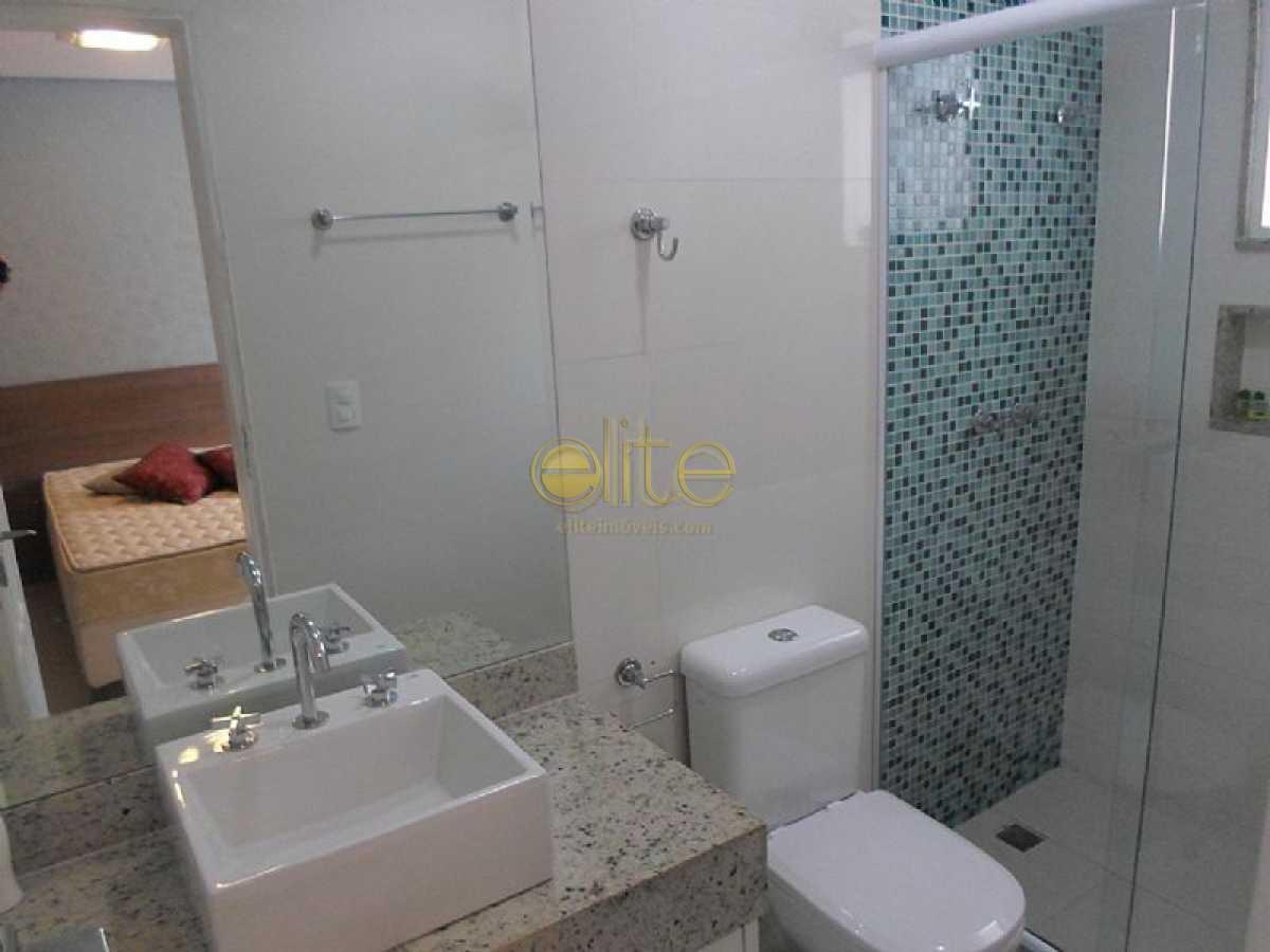 2106201413032123 - Casa À Venda no Condomínio Parc Palmier - Recreio dos Bandeirantes - Rio de Janeiro - RJ - 71320 - 23
